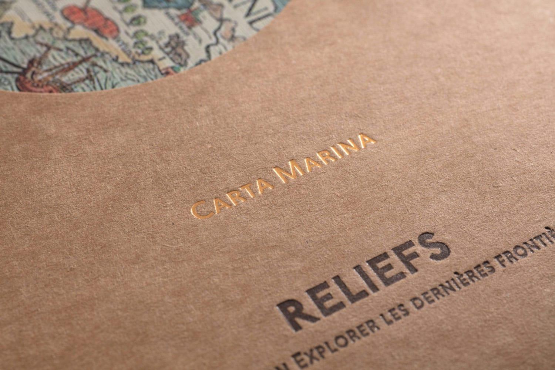 reliefs_cartes04