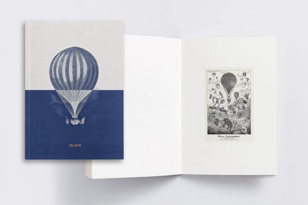 carnet_montgolfieres_web